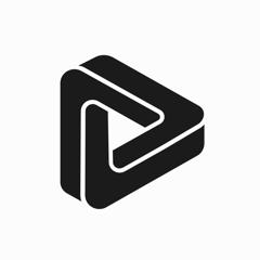 FocoVideo - Music Video Editor