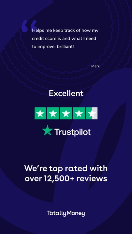 TotallyMoney - Credit Report screenshot-6
