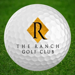 The Ranch Golf Club (Official)
