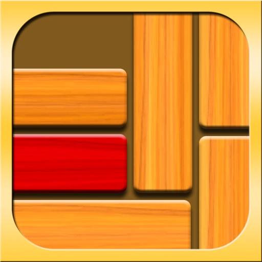 ブロックパズル - Unblock Me Premium