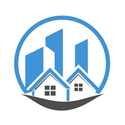 Landlord's Property Manager