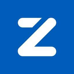 Zapper™ QR Payments & Rewards