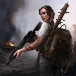 Prey Day: Jeu de survie zombie на пк