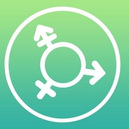 trans-hookup-app