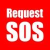 RequestSOS: 医疗报警