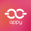 Appy Couple Wedding App