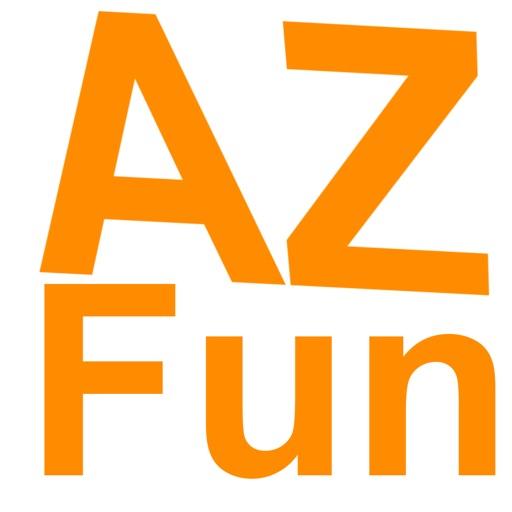 Azure Fundamentals AZ900 PRO