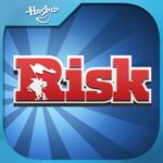 RISK: Global Domination pour pc
