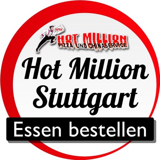 Hot Million Stuttgart