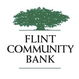 Flint Community Bank
