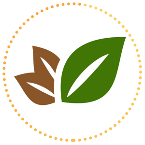 Essential Oils - Young Living app