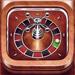 Casino Roulette: Roulettist Hack Online Generator