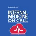 Internal Medicine On Call icon