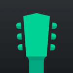 Yousician Guitar, Piano & Bass на пк
