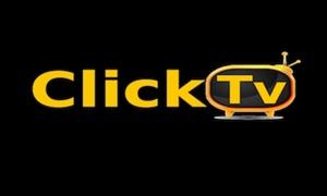 Click-Tv