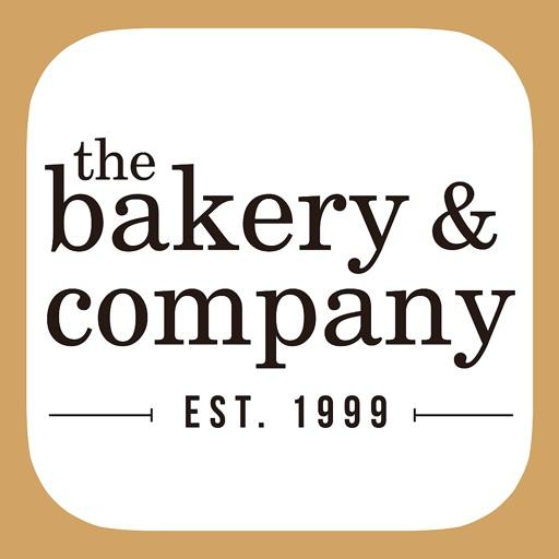 Bakery & Co بيكري & كومباني