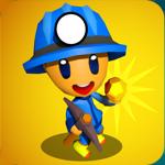 Mine Rescue! - Puzzle Game на пк