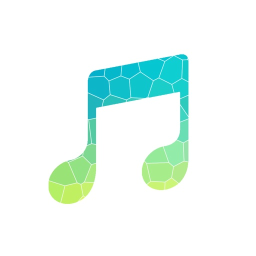 癒しの音(リラックスサウンド・RelaxSound)
