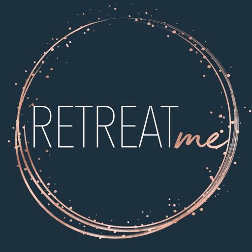 RetreatMe