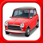 Autos für Kinder Lernspiele 1+ icon