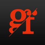 GRAN FONDO Cycling Magazine на пк