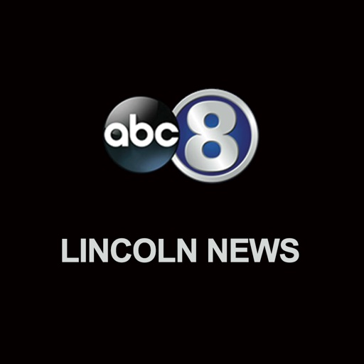 Lincoln News by KLKN