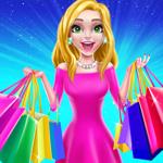Shopping Girl на пк