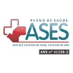 Plano Ases