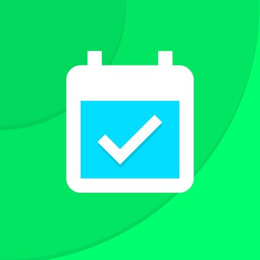 Check - Calendar viewer