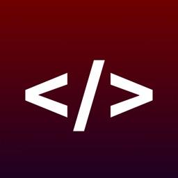 C/C++ Offline compiler