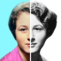 Colorize - Color to Old Photos