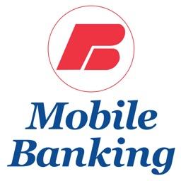 PB Mobile Banking