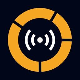 Wsignal - Online Tracker