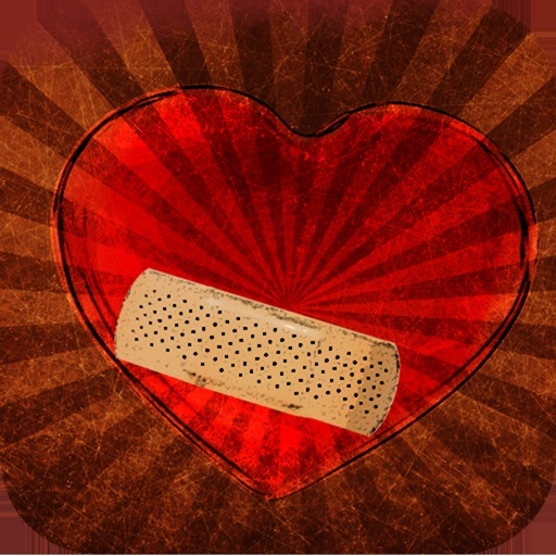 Heartbreak Healing Hypnosis