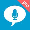 说话和翻译(专业版)-精准的语音实时翻译软件