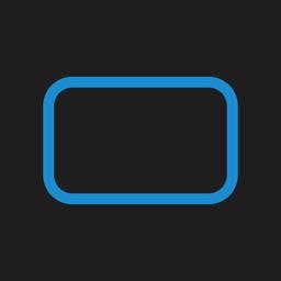 Ícone do app Code App