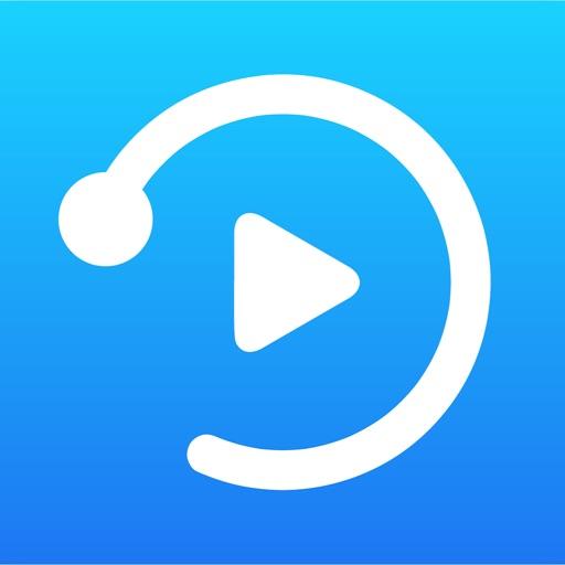 Noa - News Over Audio