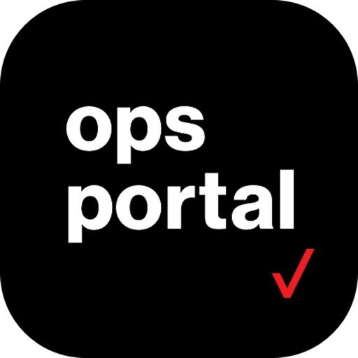 Network Vendor Portal