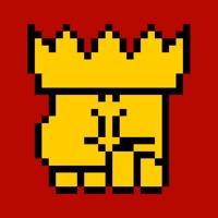Codes for Crown Throwdown Hack