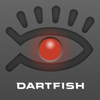 Dartfish Express
