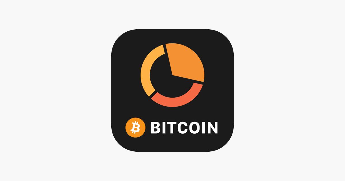 come guadagnare monete su tik tok la redditività bitcoin 2021