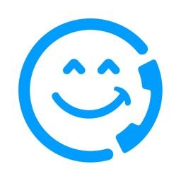 阿里通-可打国际长途的网络电话