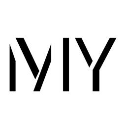 Mytheresa: Luxury Fashion Edit