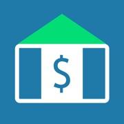 Деньги ОК - финансы и бюджет