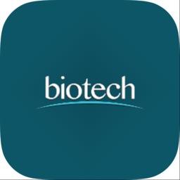 Biotech Health Care