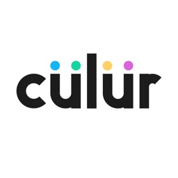 culur: Custom Color by Number