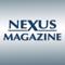 App Icon for NEXUS MAGAZINE App in Lebanon IOS App Store