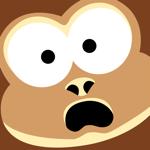 Sling Kong на пк