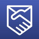 Remitly: Transfer Money Abroad на пк
