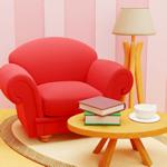 Mergedom: Home Design на пк